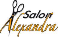 SalonAlexandra